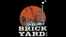 Brickyard VFX Expands Boston Studio with New Digs