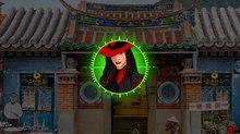 'Carmen Sandiego' Returns with First-Ever iOS App