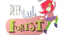 'Deer Little Forest Launches' Multi-Platform App