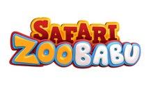 Next Limit and BRB Launch 'Safari Zoobabu' App