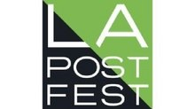 L.A. Post Fest Launches Inaugural Edition