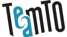 TeamTO Opens New State-of-the-Art CGI Studio