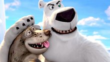 New 'Norm of the North' Trailer Arrives
