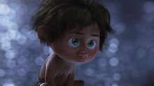 Box Office Report: Pixar's 'Good Dinosaur' Uncovers $56M Thanksgiving Debut