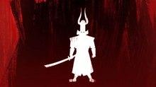 Adult Swim Announces Return of 'Samurai Jack'