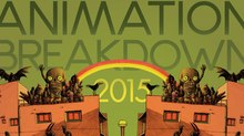 Cinefamily Unveils Animation Breakdown 2015 Lineup
