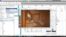 Chaos Group Launches V-Ray for Revit Public Beta