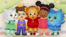 'Daniel Tiger's Neighborhood Live!' Kicks off January 15