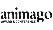 animago AWARD & CONFERENCE Turning 20