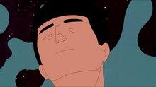 Sundance Sets 2016 Animated Short Selections