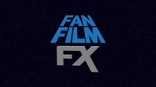 'Star Wars'-Inspired Visual Effects Plugins Now Available from FanFilmFX