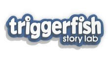 Triggerfish Story Lab Announces Top Stories from Continent-Wide Search
