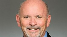 Tom McCarthy Elected MPSE President