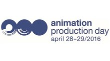 Call for Entries: Animation Production Day 2016