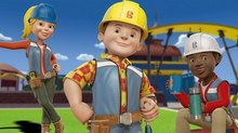 DHX Media and Mattel Launch Kids Content Partnership