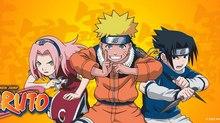 'Naruto' Expands Fan Base Across Latin America