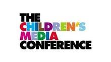 Children's Media Conference Announces 2016 Event Dates