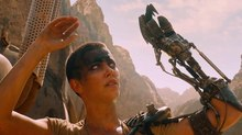 Academy Announces 10 Contenders in 2015 VFX Oscar Race