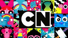 Cartoon Network Claims Top Spot for Kids 6-11
