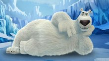 Learn the Arctic Shake in New 'Norm of the North' Clip