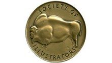 Society of Illustrators Introduces M. Prize for 2016 Comic and Cartoon Art Annual