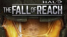 Tom Salta Talks the Music of 'Halo: The Fall of Reach'
