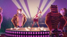 Disney Helps Ring in the New Year with New 'Zootopia' Trailer