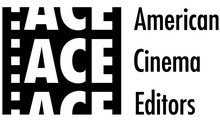 Nominees Announced for the 66th Annual ACE Eddie Awards