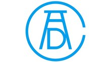 Advertising and Digital Juries Announced for ADC 95th Annual Awards
