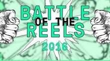 Student VFX Artists Get Live Critique at PauseFest Battle of the Reels