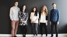Animated Storyboards Opens Toronto Office