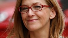 TeamTO Appoints Patricia de Wilde Director of Marketing and New Business