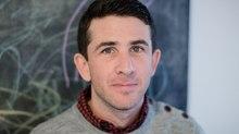 Blake Huber Joins Flavor Los Angeles as VFX Supervisor