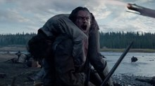 Cinesite Delivers Invisible Effects for 'The Revenant'