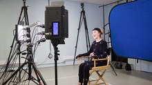 Pioneering Performance Capture Companies to Host Los Angeles Open House Event