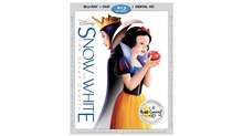 Disney Launches Signature Collection with 'Snow White and the Seven Dwarfs'