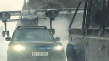 MPC Creates Seamless Effects for 'Spectre'