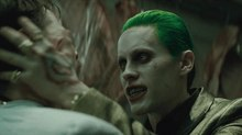 WATCH: Warner Bros. Unveils New 'Suicide Squad' Trailer
