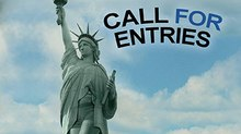 New York Int'l Short Film Festival Wants Your Shorts
