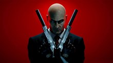 A New Episodic Game Experience: 'Hitman'