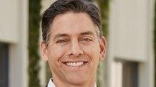 Sony Names Randy Lake President, Studio Operations and Imageworks