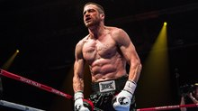 ZERO VFX Creates Invisible Effects for 'Southpaw'
