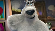 Splash Entertainment's 'Norm of the North' Headed to China