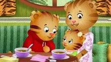 9 Story Announces New Sales for 'Daniel Tiger's Neighbourhood'