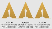 Olivia Munn and Jason Segel to Host Academy's Sci-Tech Awards