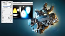 Luxion Releases KeyShot 6.1