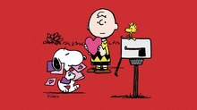 ABC Sets Valentine's Day 'Peanuts' Specials for February 12