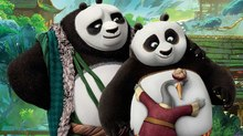 Box Office Report: 'Kung Fu Panda 3' On Top with $41 Million