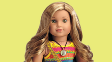 Amazon Signs Production Deal for American Girl Specials & Series