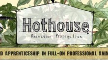 NFB Announces Hothouse 11 Participants